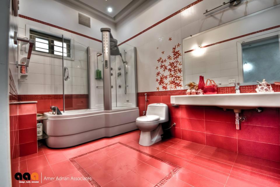 bathroom-interior-work