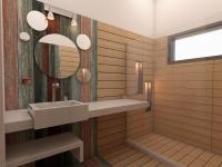 3d-bathroom-design