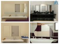 3d-bathroom-designs