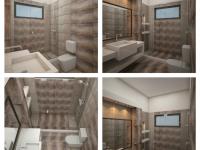 bathroom-3d-design-ideas