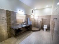 bathroom-design-by-aaa