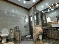 bathroom-design-work