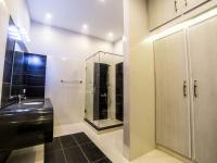 bathroom-interiors