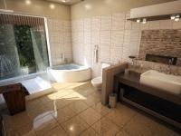 beautiful-bathroom-interior-design