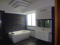 modern-bathroom-interior
