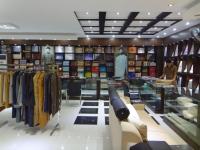 aaa-clothing-isle-interior-design