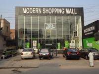 aaa-modern-shopping-mall-design