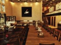 coffee-salon-netherlands-design