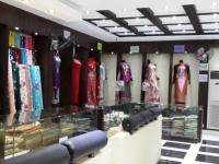 fabric-shop-sargodha