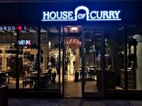 house-of-curry-dubai