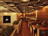 interior-design-of-coffee-salon-netherlands