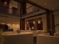 liaquat-choco-cafe-interior-decoration