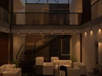 liaquat-choco-cafe-interior-designing