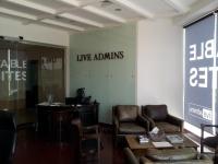 live-admins-office-dubai_0