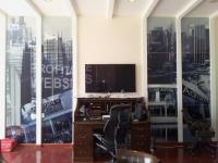 liveadmins-office-design-duabi