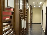 modern-hotel-interior-design-work