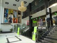 modern-shopping-mall-sargodha
