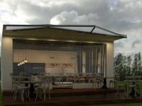 paf-cafetria-design