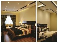 royaute-luxury-hotel-bedroom-interior
