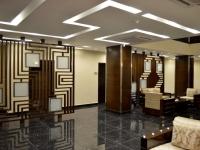 royaute-luxury-interior-design-by-aaa