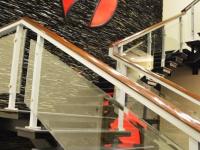 royaute-luxury-interior-design