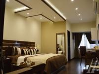 royaute-luxury-lahore