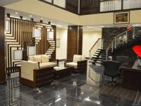 royaute-luxury-lahore2