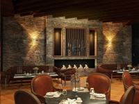 shooters-club-interior-design