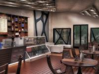 slant-cafe-design