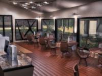 slant-cafe-interior
