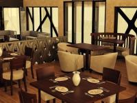 slant-restaurant-design