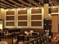 slant-restaurant-interior