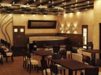 slant-restaurant-view-3