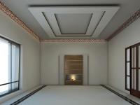 ceiling-design-idea
