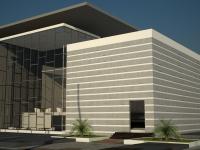 commercial-building-design-concept