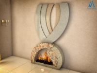 fireplace-design-idea