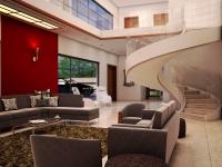 interior-design-idea