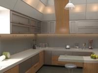 kitchen-interior-concept