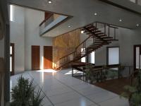 lobby-design-idea
