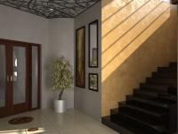 modern-interior-design-concept