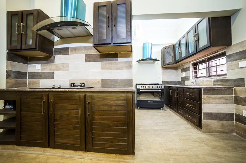 kitchen-design-work