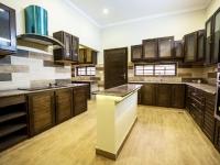 kitchen-grownd-floor