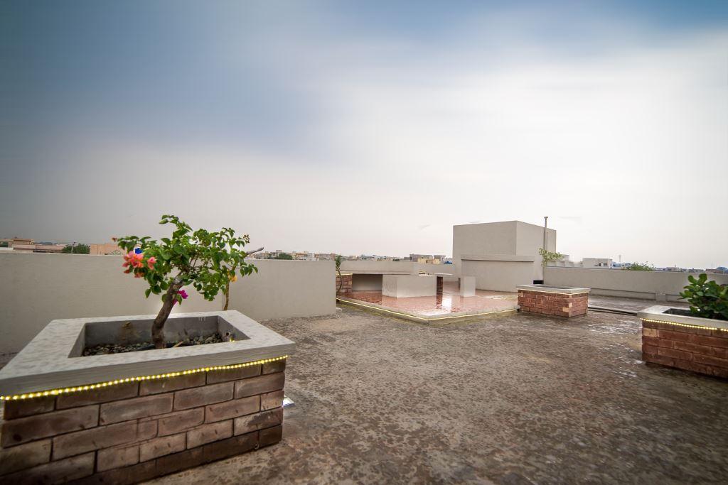 rooftop-bbq-izmir-town-lahore