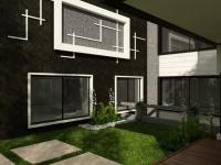 courtyard-design