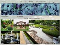 japanese-garden-cantt-board