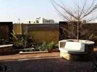 spanish-courtyard-lake-city-lahore