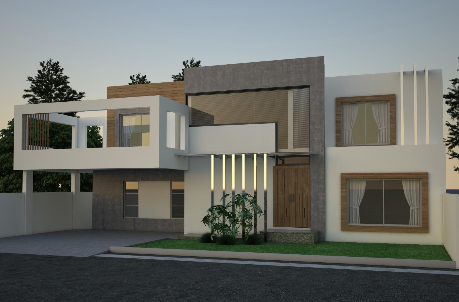 modern-3d-elevation