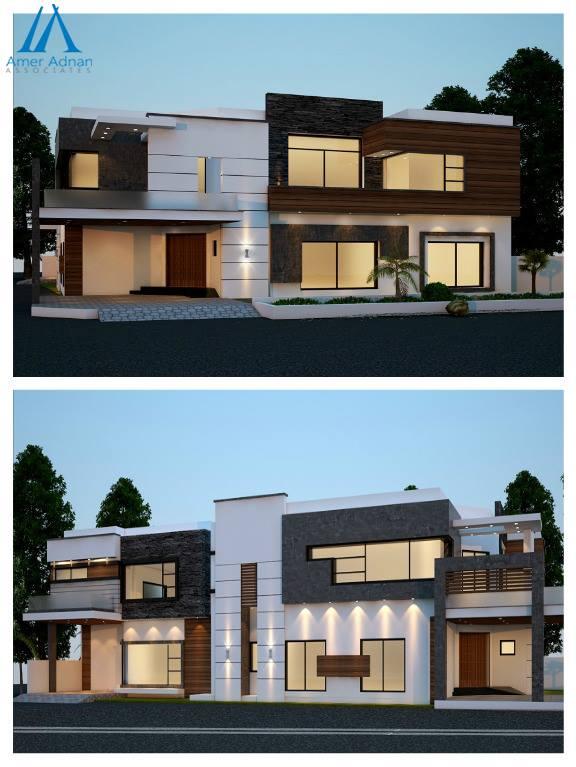 modern-elevation-design-views