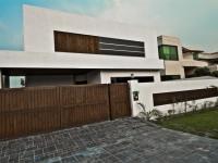 front-elevation-work