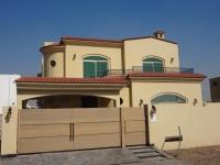 home-elevation-design